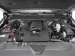 """2018 Chevrolet Silverado 1500 4WD Crew Cab 143.5"""" LTZ w/1LZ - Photo 12"""
