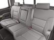 """2018 Chevrolet Silverado 1500 4WD Crew Cab 143.5"""" LTZ w/1LZ - Photo 13"""