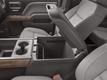 """2018 Chevrolet Silverado 1500 4WD Crew Cab 143.5"""" LTZ w/1LZ - Photo 14"""