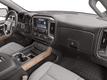 """2018 Chevrolet Silverado 1500 4WD Crew Cab 143.5"""" LTZ w/1LZ - Photo 15"""