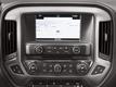 """2018 Chevrolet Silverado 1500 4WD Crew Cab 143.5"""" LTZ w/1LZ - Photo 16"""