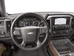 """2018 Chevrolet Silverado 1500 4WD Crew Cab 143.5"""" LTZ w/1LZ - Photo 6"""