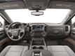"""2018 Chevrolet Silverado 1500 4WD Crew Cab 143.5"""" LTZ w/1LZ - Photo 7"""