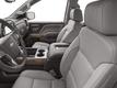 """2018 Chevrolet Silverado 1500 4WD Crew Cab 143.5"""" LTZ w/1LZ - Photo 8"""
