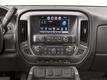 """2018 Chevrolet Silverado 1500 4WD Crew Cab 143.5"""" LTZ w/1LZ - Photo 9"""