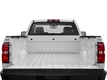 "2018 Chevrolet Silverado 1500 2WD Reg Cab 119.0"" Work Truck - Photo 11"