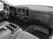 "2018 Chevrolet Silverado 1500 2WD Reg Cab 119.0"" Work Truck - Photo 14"