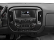 "2018 Chevrolet Silverado 1500 2WD Reg Cab 119.0"" Work Truck - Photo 9"