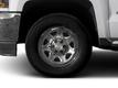 """2018 Chevrolet Silverado 1500 2WD Reg Cab 119.0"""" LS - Photo 10"""
