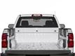 """2018 Chevrolet Silverado 1500 2WD Reg Cab 119.0"""" LS - Photo 11"""