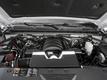 """2018 Chevrolet Silverado 1500 2WD Reg Cab 119.0"""" LS - Photo 12"""