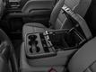 """2018 Chevrolet Silverado 1500 2WD Reg Cab 119.0"""" LS - Photo 13"""