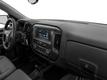 """2018 Chevrolet Silverado 1500 2WD Reg Cab 119.0"""" LS - Photo 14"""
