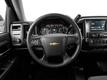 """2018 Chevrolet Silverado 1500 2WD Reg Cab 119.0"""" LS - Photo 6"""