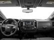 """2018 Chevrolet Silverado 1500 2WD Reg Cab 119.0"""" LS - Photo 7"""