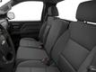 """2018 Chevrolet Silverado 1500 2WD Reg Cab 119.0"""" LS - Photo 8"""