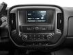 """2018 Chevrolet Silverado 1500 2WD Reg Cab 119.0"""" LS - Photo 9"""