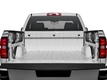 "2018 Chevrolet Silverado 1500 2WD Double Cab 143.5"" Custom - Photo 11"