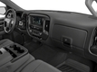 "2018 Chevrolet Silverado 1500 2WD Double Cab 143.5"" Custom - Photo 15"