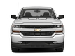 "2018 Chevrolet Silverado 1500 2WD Double Cab 143.5"" Custom - Photo 4"