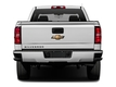"2018 Chevrolet Silverado 1500 2WD Double Cab 143.5"" Custom - Photo 5"