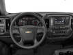 "2018 Chevrolet Silverado 1500 2WD Double Cab 143.5"" Custom - Photo 6"