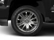 "2018 Chevrolet Silverado 1500 4WD Crew Cab 143.5"" High Country - Photo 10"