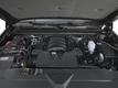 "2018 Chevrolet Silverado 1500 4WD Crew Cab 143.5"" High Country - Photo 12"