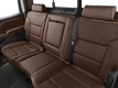 "2018 Chevrolet Silverado 1500 4WD Crew Cab 143.5"" High Country - Photo 13"