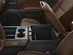 "2018 Chevrolet Silverado 1500 4WD Crew Cab 143.5"" High Country - Photo 14"