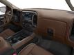 "2018 Chevrolet Silverado 1500 4WD Crew Cab 143.5"" High Country - Photo 15"