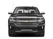 "2018 Chevrolet Silverado 1500 4WD Crew Cab 143.5"" High Country - Photo 4"