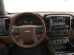 "2018 Chevrolet Silverado 1500 4WD Crew Cab 143.5"" High Country - Photo 6"