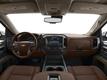 "2018 Chevrolet Silverado 1500 4WD Crew Cab 143.5"" High Country - Photo 7"