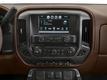 "2018 Chevrolet Silverado 1500 4WD Crew Cab 143.5"" High Country - Photo 9"