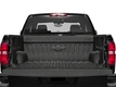 "2018 Chevrolet Silverado 1500 4WD Crew Cab 143.5"" Custom - Photo 11"