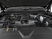 "2018 Chevrolet Silverado 1500 4WD Crew Cab 143.5"" Custom - Photo 12"