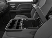 "2018 Chevrolet Silverado 1500 4WD Crew Cab 143.5"" Custom - Photo 14"