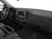 "2018 Chevrolet Silverado 1500 4WD Crew Cab 143.5"" Custom - Photo 15"