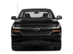 "2018 Chevrolet Silverado 1500 4WD Crew Cab 143.5"" Custom - Photo 4"