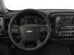 "2018 Chevrolet Silverado 1500 4WD Crew Cab 143.5"" Custom - Photo 6"