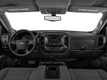 "2018 Chevrolet Silverado 1500 4WD Crew Cab 143.5"" Custom - Photo 7"
