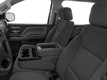 "2018 Chevrolet Silverado 1500 4WD Crew Cab 143.5"" Custom - Photo 8"