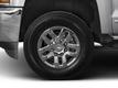"""2018 Chevrolet Silverado 2500HD 4WD Crew Cab 153.7"""" LT - Photo 10"""