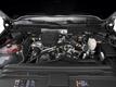 """2018 Chevrolet Silverado 2500HD 4WD Crew Cab 153.7"""" LT - Photo 12"""