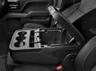 """2018 Chevrolet Silverado 2500HD 4WD Crew Cab 153.7"""" LT - Photo 13"""