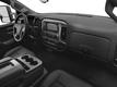 """2018 Chevrolet Silverado 2500HD 4WD Crew Cab 153.7"""" LT - Photo 14"""