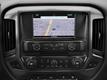 """2018 Chevrolet Silverado 2500HD 4WD Crew Cab 153.7"""" LT - Photo 15"""