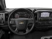 """2018 Chevrolet Silverado 2500HD 4WD Crew Cab 153.7"""" LT - Photo 6"""