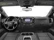 """2018 Chevrolet Silverado 2500HD 4WD Crew Cab 153.7"""" LT - Photo 7"""
